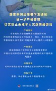 游亭浑-最新网游资讯